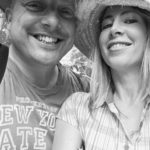Shelley and Ian Kombi Lifestyle