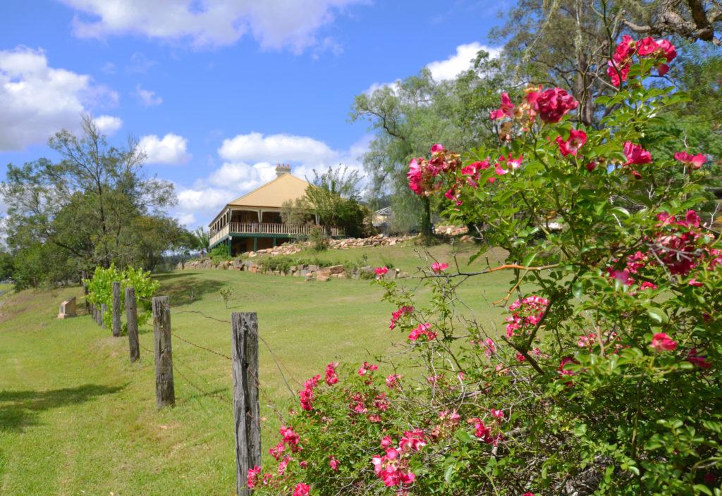 Mulla Villa Guesthouse